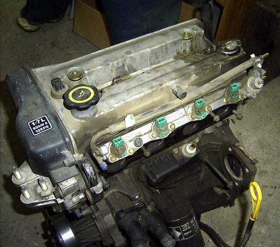 engine00.jpg