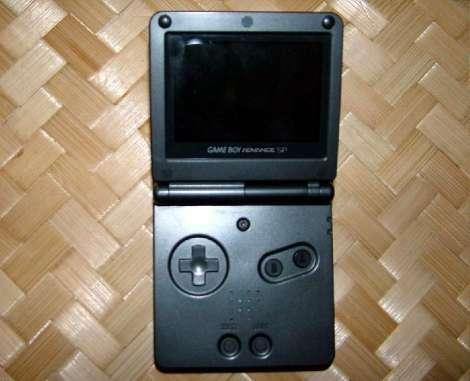 gameboy002.jpg
