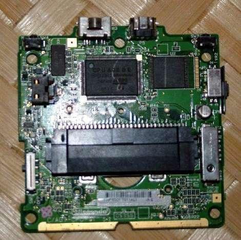 gameboy005.jpg