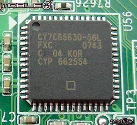 gigabyte001.jpg