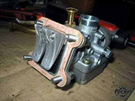 minibike024.jpg