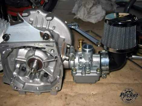 minibike027.jpg