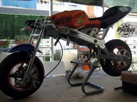 minibike040.jpg