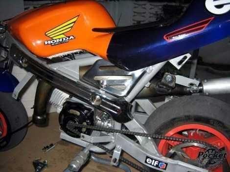 minibike046.jpg