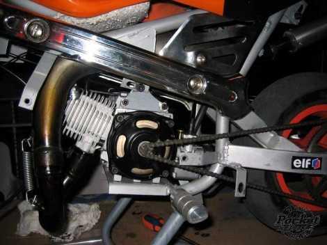 minibike052.jpg