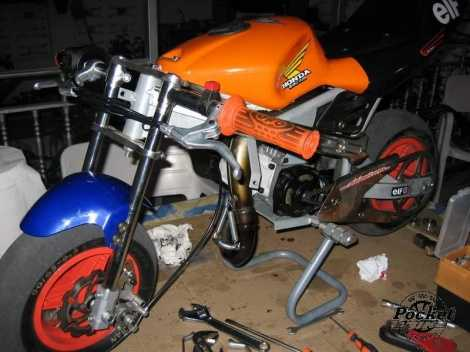 minibike053.jpg