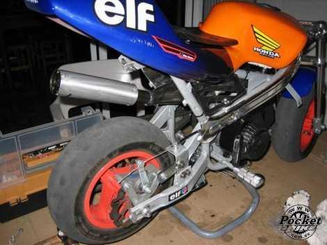 minibike054.jpg