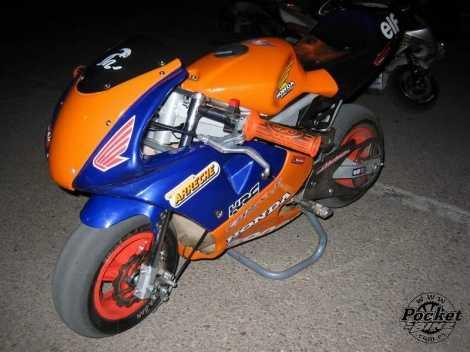 minibike057.jpg