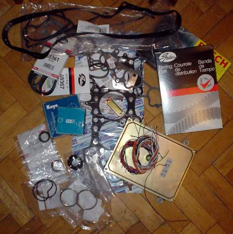new_parts.jpg