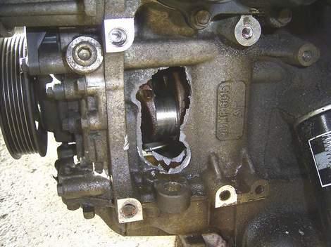 p1_old_engine_damage1.jpg