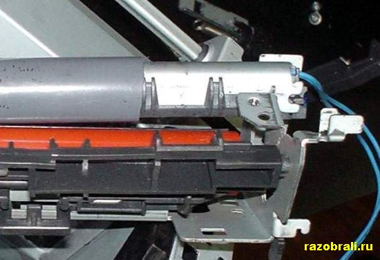 print002.JPG