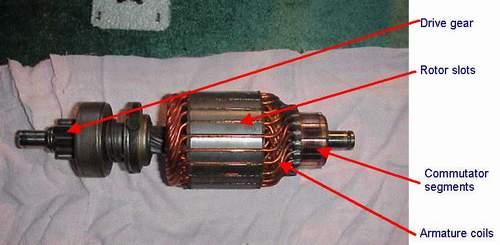 rotor.jpg