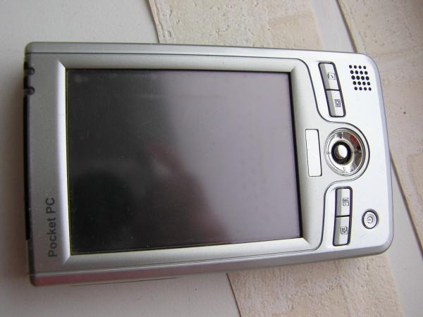 rover002.JPG