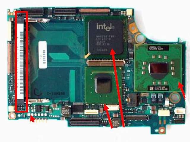 sony_motherboard.jpg