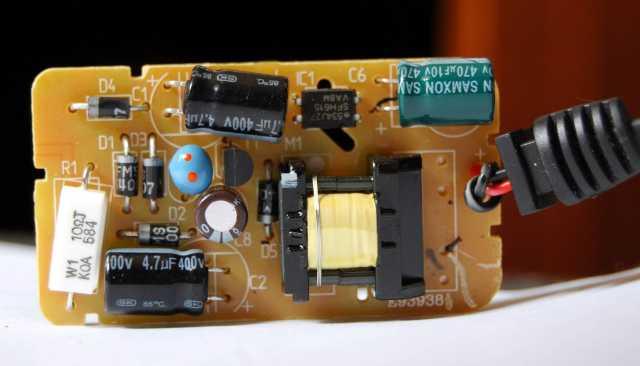 Датчик движения PIR Motion sensor HCSR501  Digital